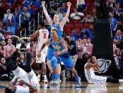 UCLA-celebrates-win-over-SMU--NCAA-tournament