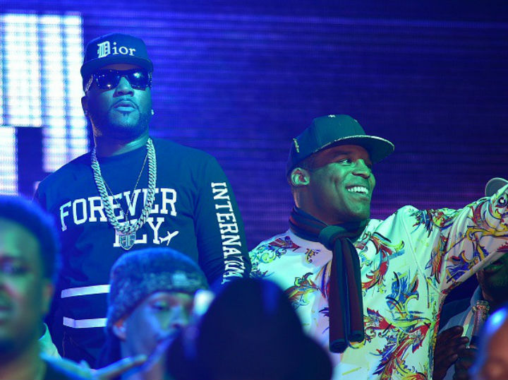 cam-newton-young-jeezy