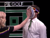 fallon-pie-golf