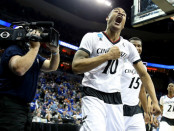 la-sp-ncaa-tournament-cincinnati-purdue-overtime-20150319