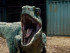 Jurassic-World-Global-trailer-03-630x315