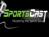 SportsCast-Podcast-BANNER3-620x264