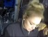 britt-mchenry-video