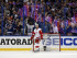 Detroit Red Wings v Tampa Bay Lightning - Game Seven