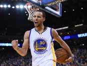 stephen-curry-is-the-man