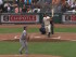 Madison-Bumgarner-home-run-off-Clayton-Kershaw