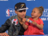 Riley-Curry-2