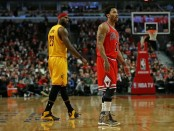 derrick-roses-chicago-bulls-and-lebron-james-cleveland-cavaliers-will-meet-in-2nd-round