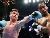 la-sp-sn-canelo-alvarez-james-kirkland-2015050-001