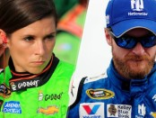 071115-NASCAR-Danica-Patrick-and-Dale-Earnhardt-Jr-PI_vadapt_620_high_0