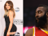 DUNK360-Featured-Image-khloe