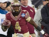 Dalvin-Cook-ACC-Championship-Game-Stats-Records