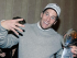 Tom_Brady_Four_Fingers_Rings_Patriots_Twitter