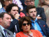 kit-harington-adam-lallana-wimbledon