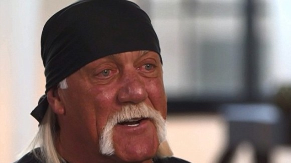 2BD8354C00000578-3217008-_Please_forgive_me_Hulk_Hogan_wept_in_a_Monday_morning_interview-m-25_1441026670134