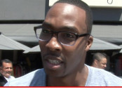 0413-dwight-howard-gtmz-3