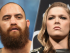 051815-UFC-Browne-and-Rousey-PI-CH_vresize_1200_675_high_19
