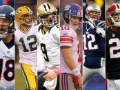 2015_02_10_Top_25_QBs_2015_Redraft_Brees_Brady_Rodgers_Ryan_Manning_Manning