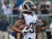 PI-MLB-Rams-Todd-Gurley-082415_vres-c9f6556c8816f410VgnVCM100000d7c1a8c0____