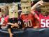 SAD-HOUSTON-TEXANS-FANS-WEARING-BAGS-ON-THEIR-HEADS-e1386305398513