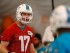 tannehill-practice-sqaud-dolphins