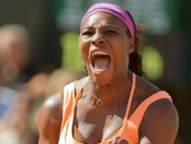 060815-Tennis-French-Open-Serena-Williams-PI-CH_vadapt_620_high_86