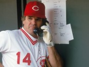 031915-MLB-Cincinnati-Reds-Manager-Pete-Rose-LETS-RECONSIDER-SS-PI_vadapt_620_high_23