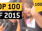 top-100-viral-videos-of-the-year-2015-jukinvideo-part-1-youtube-thumbnail-950x534