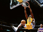 Shaquille-Oneal-Lakers-Wallpaper-30-e1452394441802