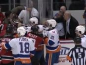 AHL_Coach_Fight