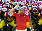 la-sp-usc-hires-swann-athletic-director-tradition-20160413
