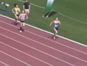 ucc-from-the-depths-of-hell-irish-4x400m-relay-takes-drama-to-extraordinary-level