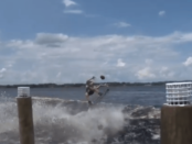 Wakeboarding-Catch-compressor-Main