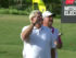 john-daly-signals-drink-champions-tour