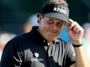 phil-mickelson_2927182b