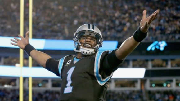 NFL-NFC-Championship-Odds-Update-January-6-2016-640x426