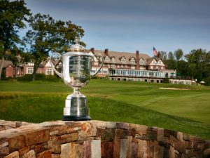 pga-championship-wannamaker-trophy-baltusrol-18th-hole-preview