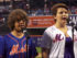gaten-matarazzo-mets-national-anthem