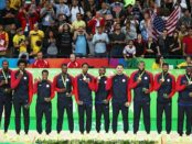 usa-mens-from-us-olympic-team-via-twitter