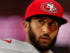 you_are_welcome_colin_kaepernick-54bb754ae5a2359b2910daabb5cc5de4