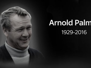 arnold-palmer-obituary-graphic-golf_3794351