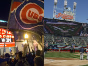 cubs-battle-indians