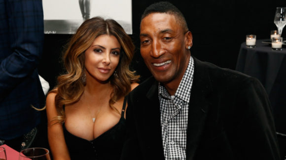 scottie-pippen-wife-larsa-file-for-divorce
