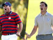 patrick-reed-rory-mcilroy