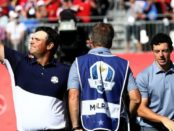 patrick-reed-ryder-cup-results-2-vadapt-664-high-81