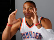 westbrook-russell-photo-shoot