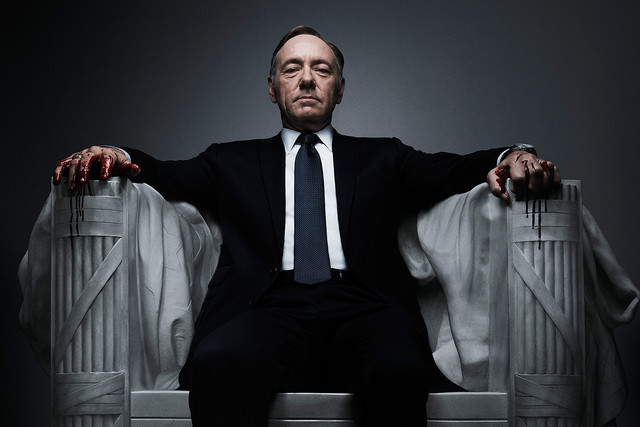 house-of-cards-11-640×427-c